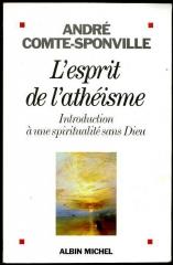 athéisme,foi,sonfage,philosophie magazine,françoise dastur
