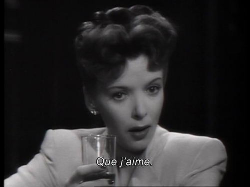 the man i love,raoul walsh,ida lupino,murielle joudet,critique