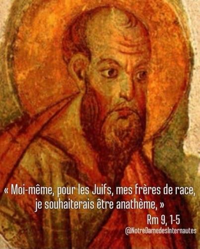 hans urs von balthasar,enfer,apocatastase