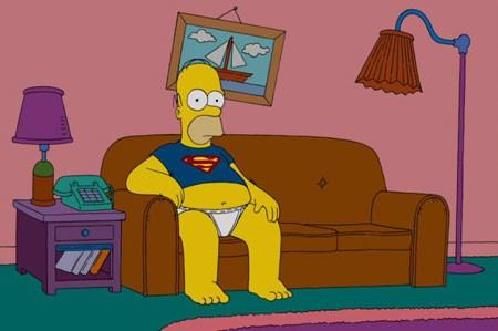 Homer simpson.jpg