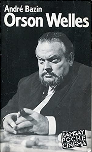 Orson Welles, André Bazin.jpg