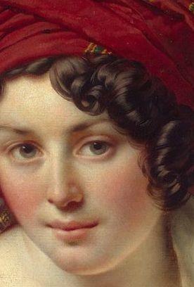 chateaubriand,amour et vieillesse,hortense allart,léontine de villeneuve