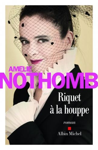 riquet-a-la-houppe-d-amelie-nothomb-958449_w650.jpg