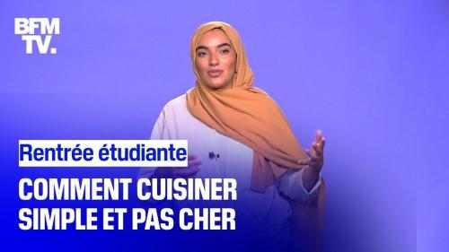 Imane Boun.jpg