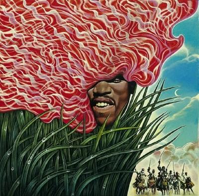mati klarwein, jimi-hendrix-1970.jpg