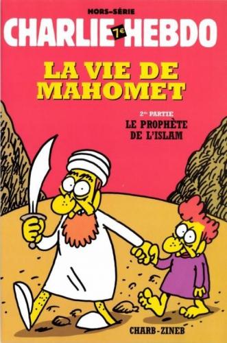 Charlie Hebdo mahomet.jpg