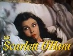 Vivien_Leigh_as_Scarlett_OHara_in_Gone_With_the_Wind_trailer.jpg