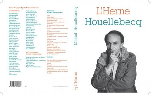 Herne Houellebecq.jpg