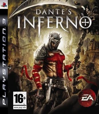 Dante_inferno_jaquette-347x400.jpg