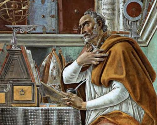 apocatastase,enfer,hans urs von balthasar,saint irénée de lyon