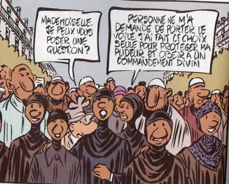 isabelle kersimon,jean-christophe moreau,islamophobie,ccif,