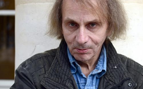 john cowper powys,littérature,critique,amour,haine,marsault