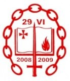 logo-annee-saint-paul-diocese-de-rennes.jpg