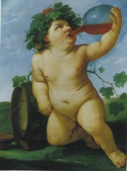 GuidoReni-Bacchus-als-Kind-1623.jpg