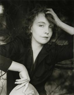 Lilian Gish.jpg