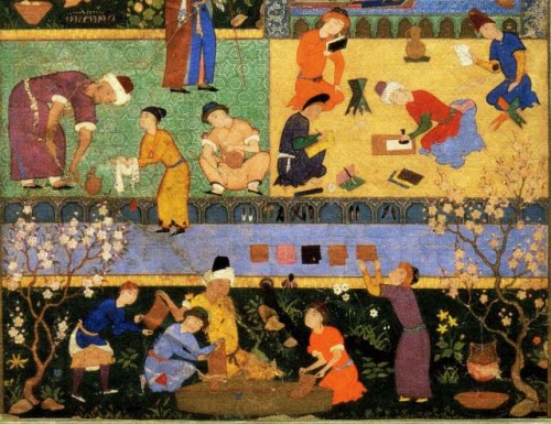 miniature persane.jpg