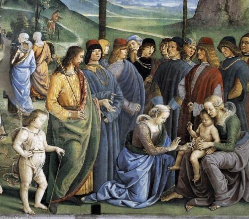 Exode, Moïse, Aaron, Décalogue, Arche d'Alliance, Cecil B. DeMille, Dix Commandements