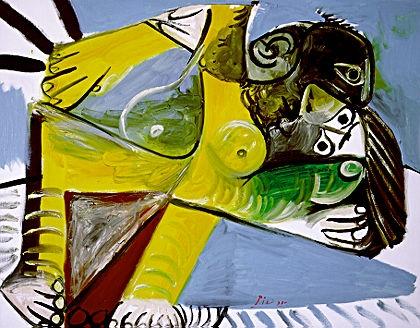 Picasso, couple 2.jpg