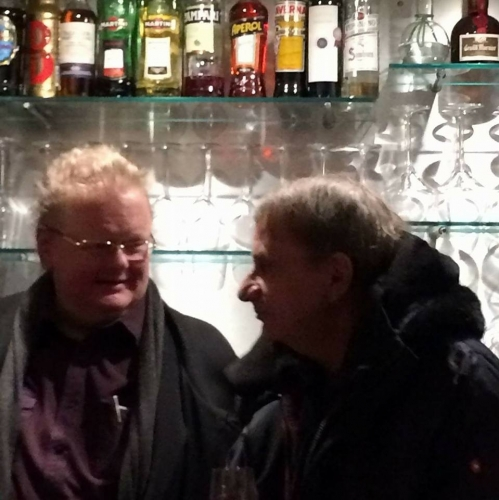Houellebecq et moi.jpg