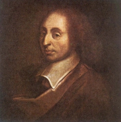 blaise-pascal.jpg