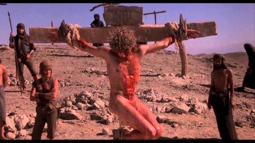 Scorsese Dernière tentation.jpg