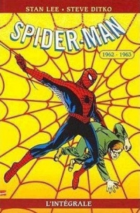 spiderman-1962-1963-stan-lee-steve-L-1.jpeg