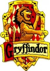 HP Gryffondor blason.jpg