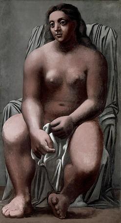 Picasso, Grande Baigneuse.jpg