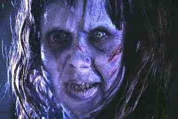 L'exorciste.jpg