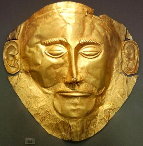 homère,iliade,thersite,ulysse,agamemnon