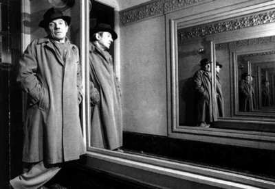 Deleuze au miroir.jpg