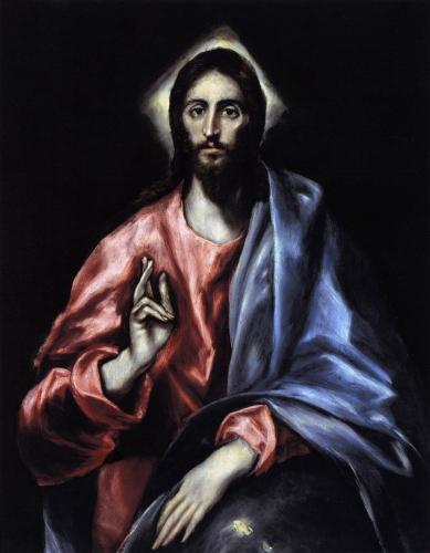 rémi brague,dieu des chrétiens,péché,pardon,miséricorde,pari de pascal,fille à poil