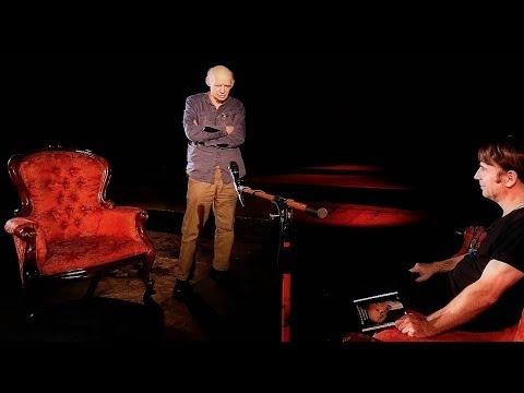 jean-luc jeener,l'enfer,théâtre du nord-ouest