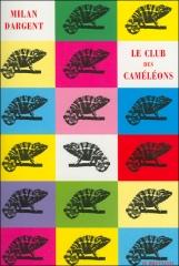 Club des caméléons.jpg