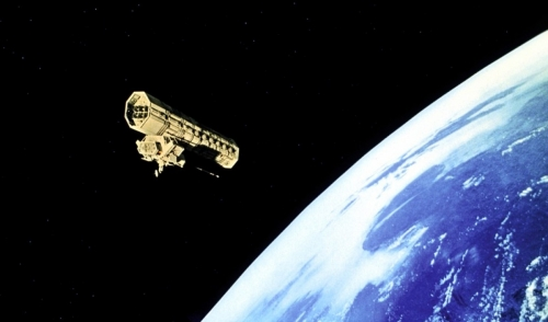 2001 dans l'espace.jpg