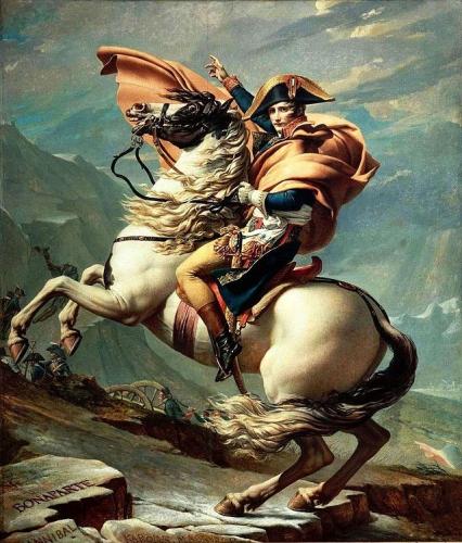 ingres,girodet,gérard,david,napoléon,bonaparte,jean tulard,le mythe du sauveur,chateaubriand,vive l'empereur,histoire,littérature