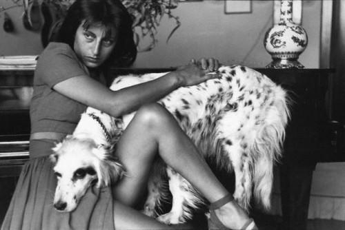 Anna Magnani.jpg