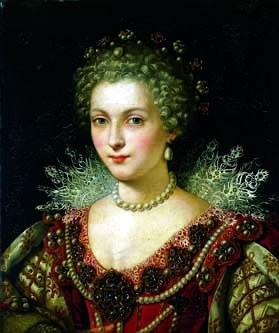 Gabrielle d'Estrées par Lavinia Fontana.jpg