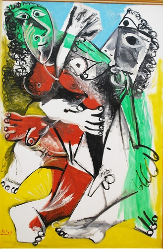 Picasso, couple 1.jpg