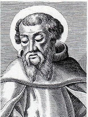 rémi brague,du dieu chrétien et d'un ou deux autres,paroisse saint léon,paris,monothéisme,judaïsme,christianisme,islam