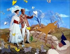 mary-poppins-1964-02-g.jpg