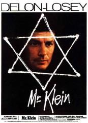 Monsieur Klein 2.jpg