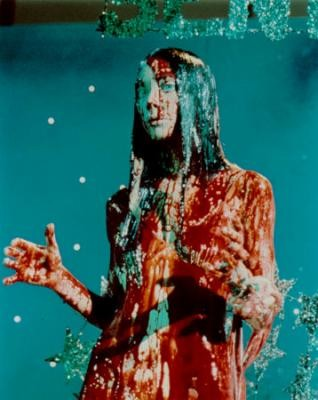Carrie 2.jpg