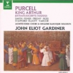 Purcell, King Arthur.jpg
