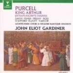Purcell, King Arthur.jpg