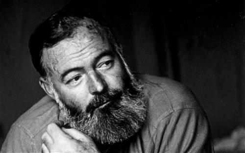 Ernest-Hemingway_1936815b.jpg