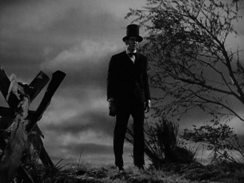 john ford,le convoi des braves,john wayne,western,cinéma,john carradine,francis ford