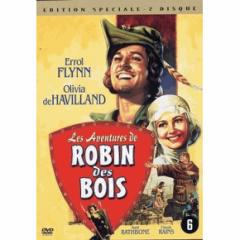 Aventures de Robin des bois.png