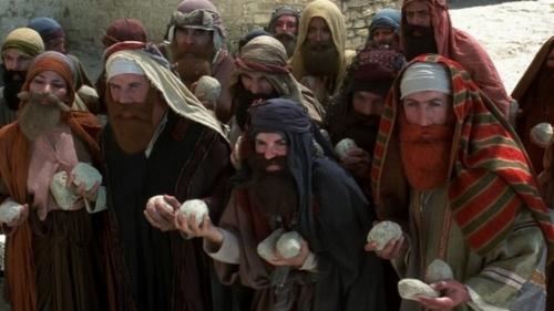 rémi brague,la loi de dieu,la sagesse du monde,chesterton,hérétiques,mahmoud mohamed taha
