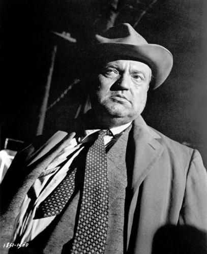 Welles Soif du mal.jpg